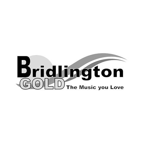 bridlington gold (2)