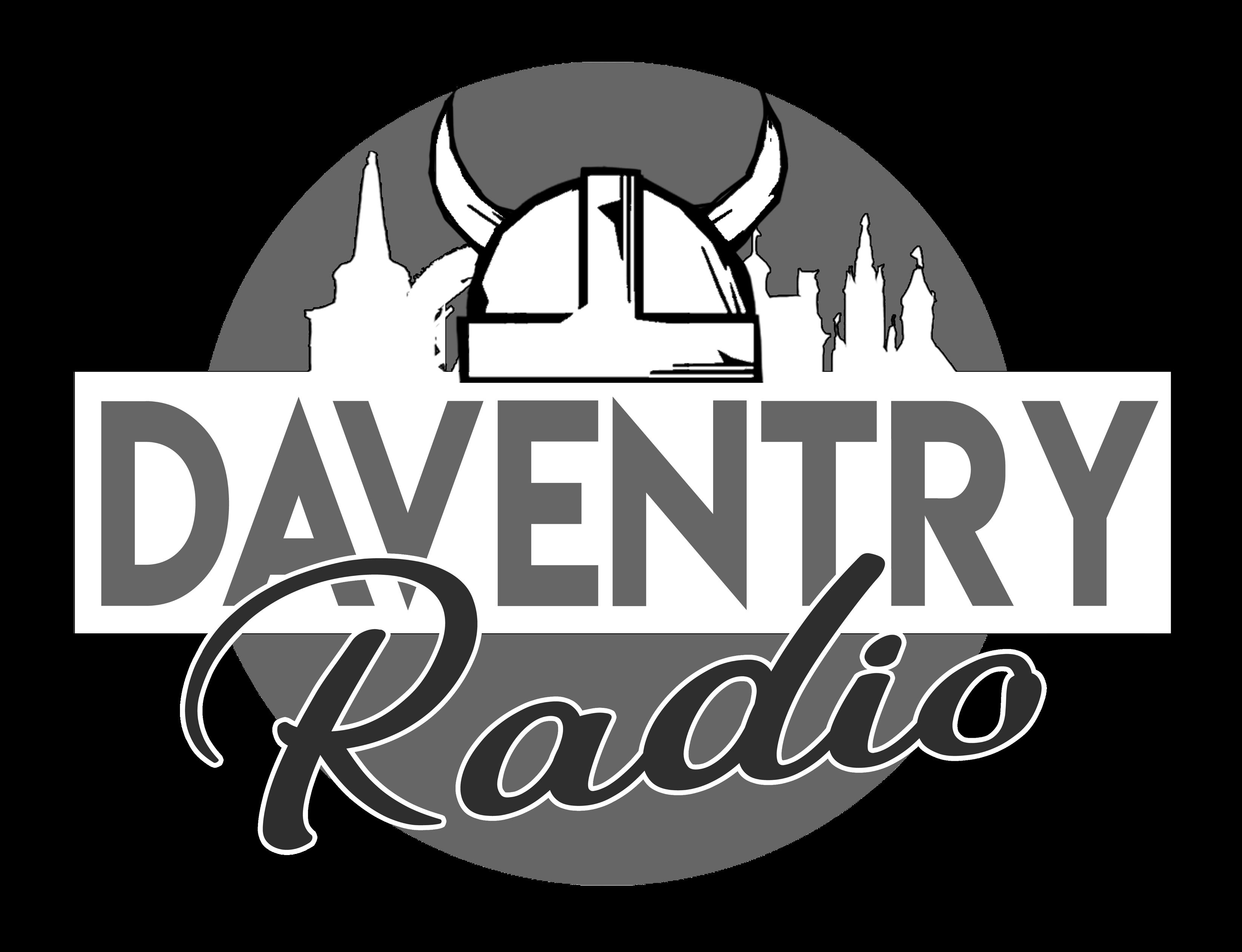 daventry radio (2)