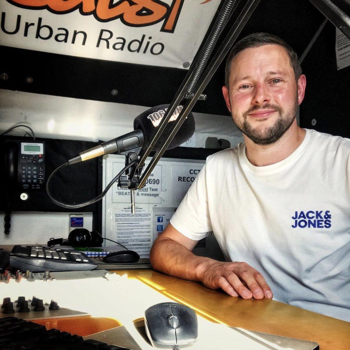 In2beats 106.5FM