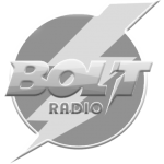cropped-bolt-radio-logo (2)