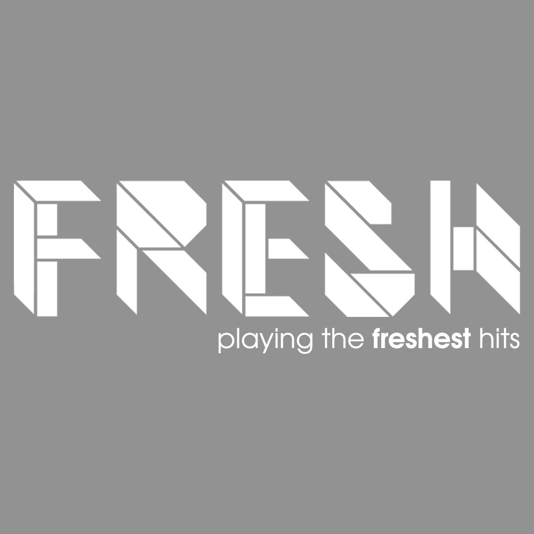 fresh (2)