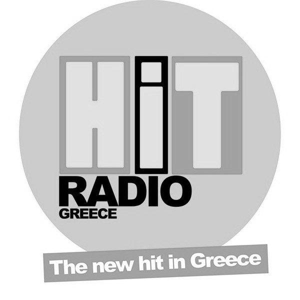 hits radio greece (2)