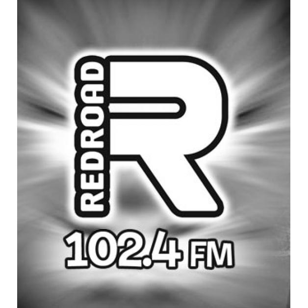 redroad (2)